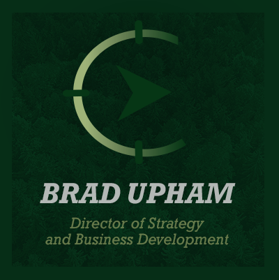 Brad Upham